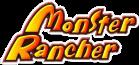 Monster Rancher Wiki