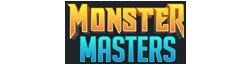 Monstermasters Wiki
