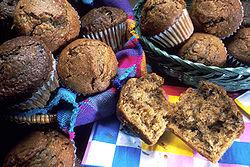250px-NCI_Visuals_Food_Muffins.jpg