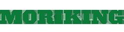 Moriking Wiki