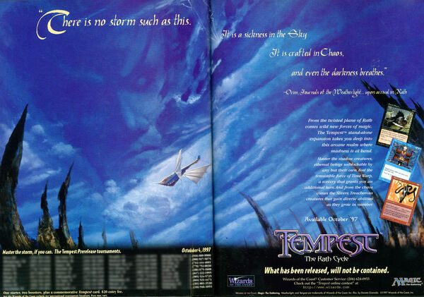 Tempest advertisement.jpg