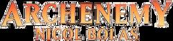 E01 logo.png