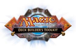 Deckbuilder toolkitlogo.jpg