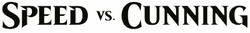 Logo Speed vs Cunning.png