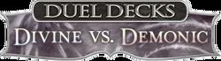 DDC logo.png