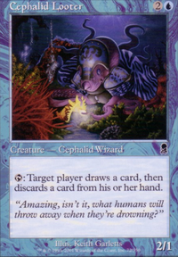 ODY Cephalid Looter Misprint.png