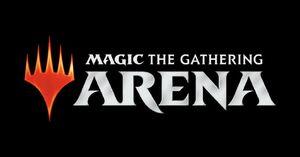 Magic- The Gathering Arena logo.jpg