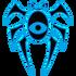 {Dimir Logo}