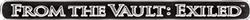 V09 logo.png