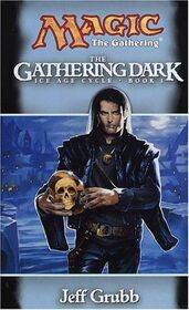 The Gathering Dark.jpg