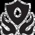 Duels Regenerate symbol.png