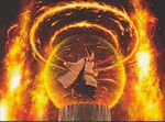 MTG - Undying Flames.JPG