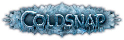 CSP logo.jpg