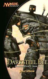 The Darksteel Eye.jpg