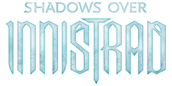 Shadows over Innistrad.png
