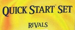Rivals1.jpg