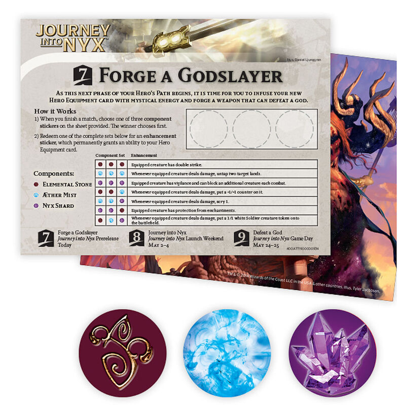 Forge a Godslayer.jpg