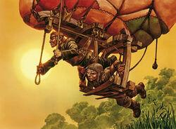 Kithkin Balloonist pic.jpg