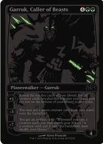 Black on blackGarruk.jpg