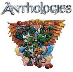 Anthologies.jpg