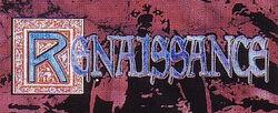 REN logo.jpg