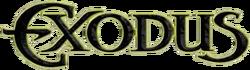 EXO logo.png
