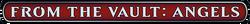 V15 logo.png