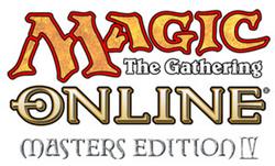 Masters Edition IV