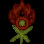 Gruul Logo.png