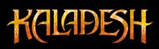 KLD set logo.png