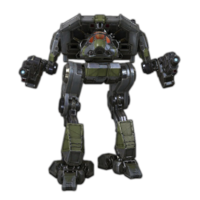 ADR-Prime.png