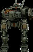 JR7-D.png