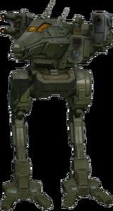 RVN-3L.png