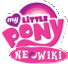 Wiki My Little Pony La Magia De La Amistad serie