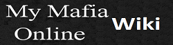 My Mafia Online Wiki