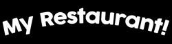 My Restaurant Wiki