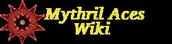 Mythril Aces Wiki
