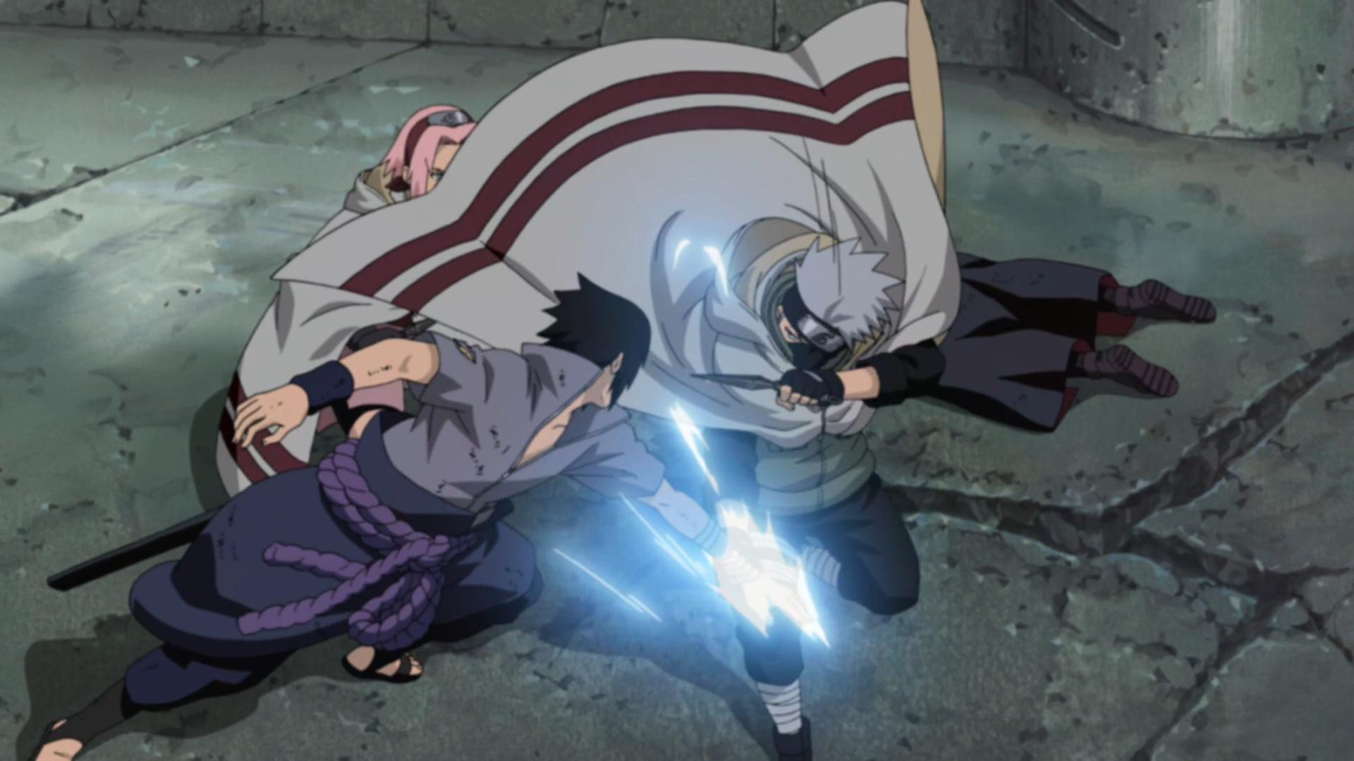 Kakashi_intercepts_Sasuke.png