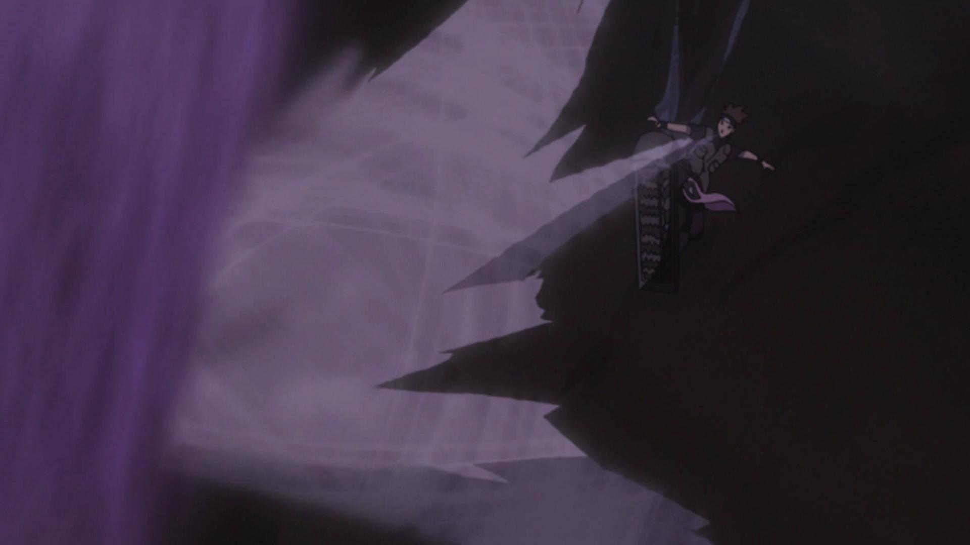 Image - Bando ability.png - Narutopedia, the Naruto ...