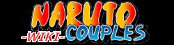 Naruto Couples Wiki