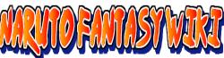 Naruto Fantasy RPG Wiki