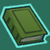 Codex LimeGreen.png
