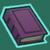 Codex Pink.png