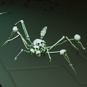 Crypt tick.png