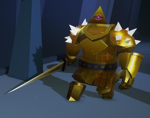 Clockwork knight soldier.png