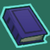 Codex Purple.png