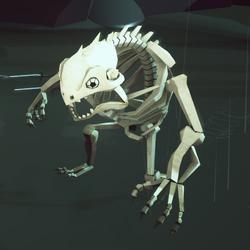 Skeleton gemeater.png