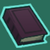 Codex Plum.png