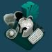 Hoplite armor icon.png