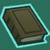 Codex LightBrown.png